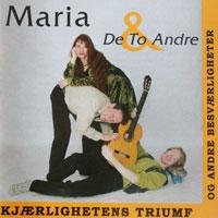 Maria & De To Andre